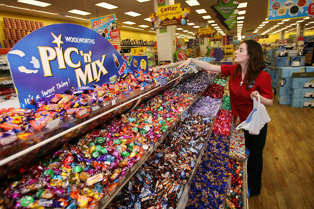 Woolworths-is-famous-for-its-Pic-n-Mix-sweets-1002014