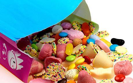 sweets_1318340c.jpg